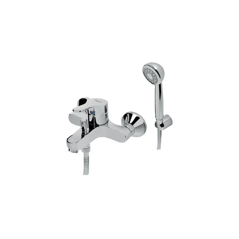 gruppo-miscelatore-esterno-per-vasca-duplex-con-supporto-fisso-e-doccetta