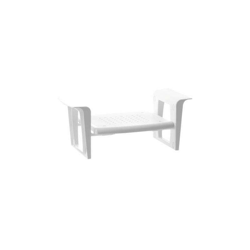 linea-profilo-sedile-vasca-puntotermoidraulica