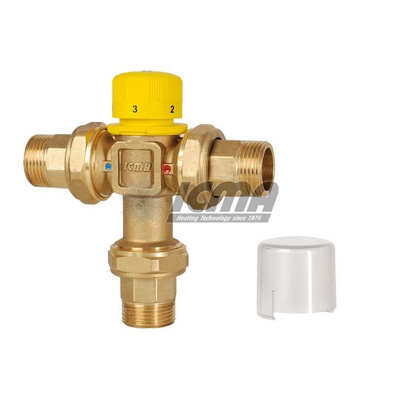 miscellatore-termostatico-regolabile-icma