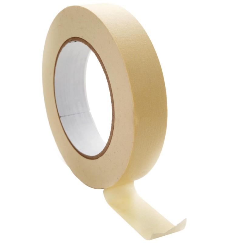 nastro-carrozziere-30-x-50-ml-rotolo-carta-gommata-pittore-scotch-adesivo