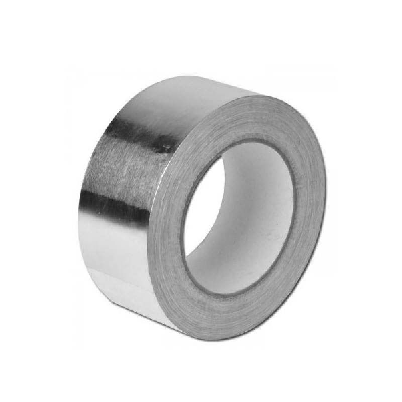 nastro-di-alluminio-adesivo