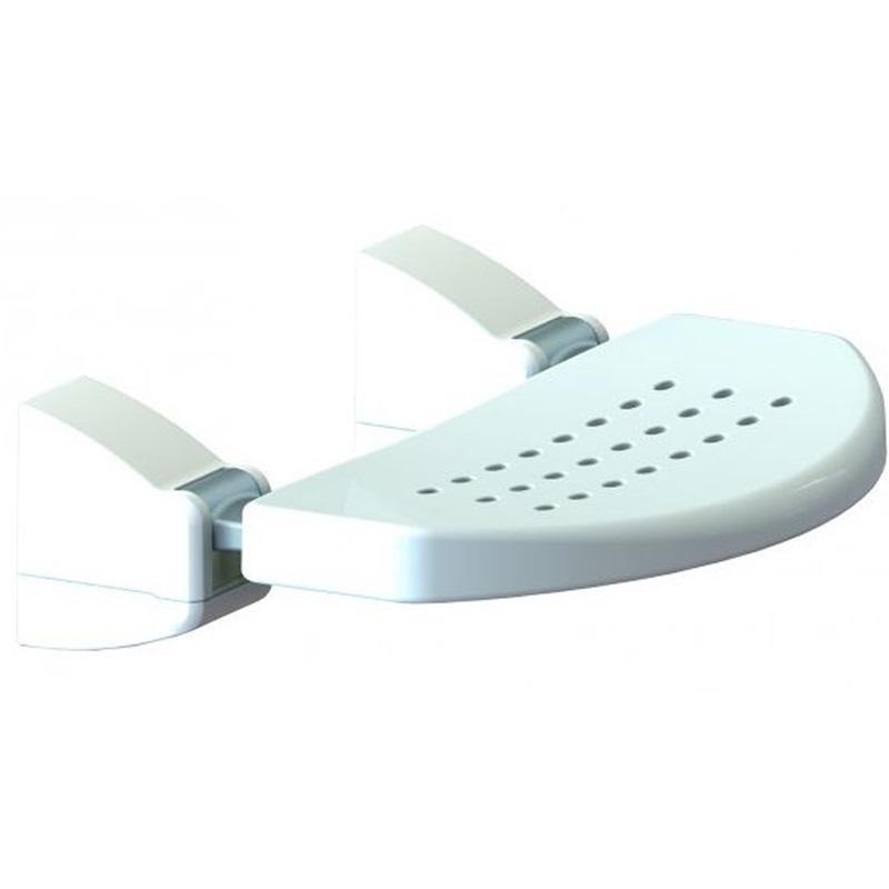 sedile-ribaltabile-da-muro-per-bagno-puntotermoidraulica