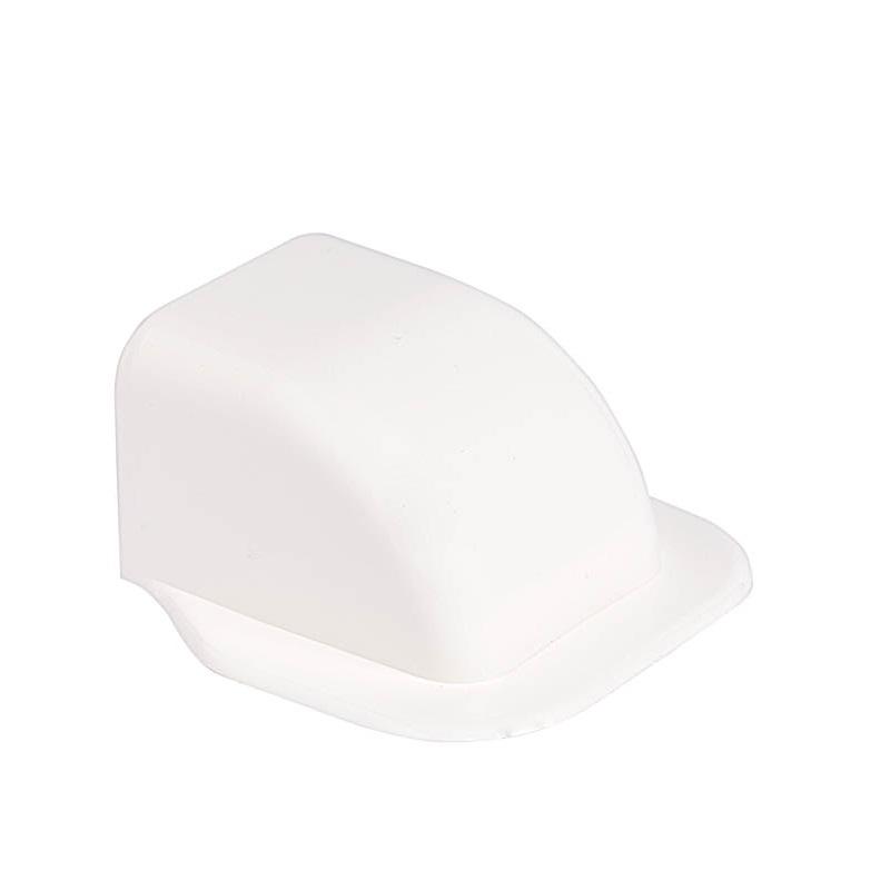 tappo-terminale-con-rosone-condizionamento