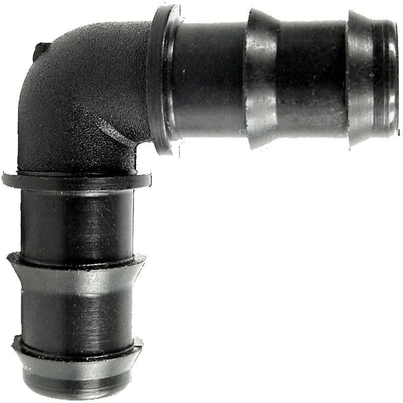 gomito-90-gradi-d-32-x-32-mm-raccordo-portagomma-irrigazione-puntotermoidraulica