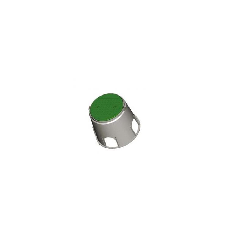 pozzetto_circolare_piccolo_irritec_irrigazione_puntotermoidraulica