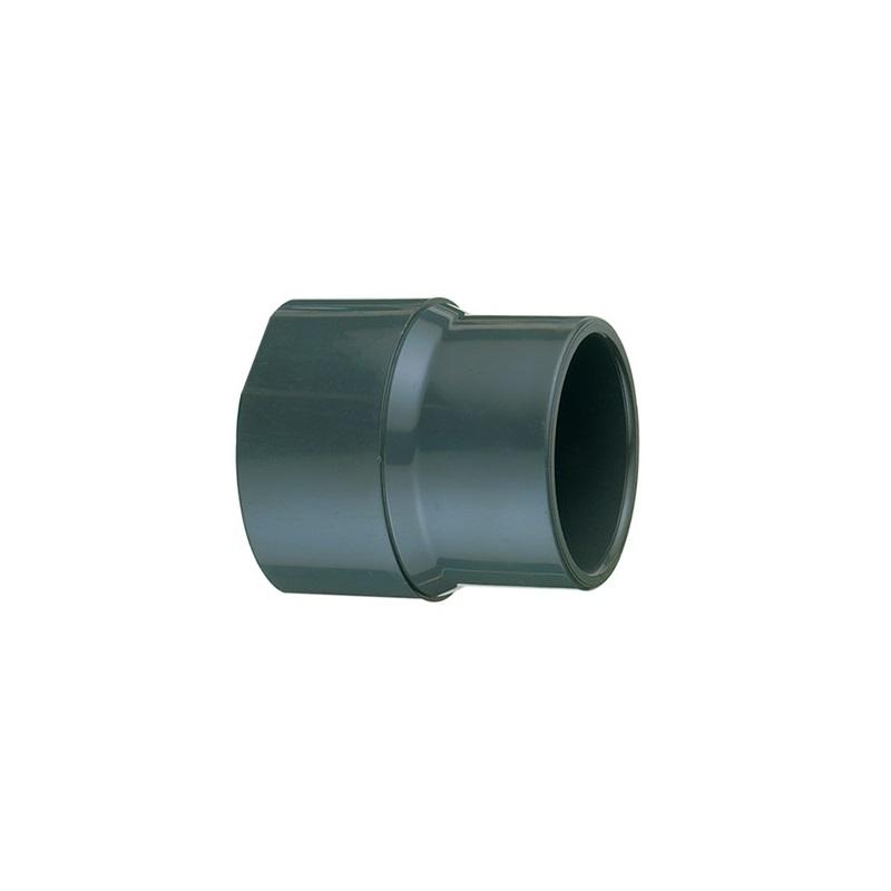 manicotto-ridotto-ff-pn16-ad-incollaggio-puntotermoidraulica