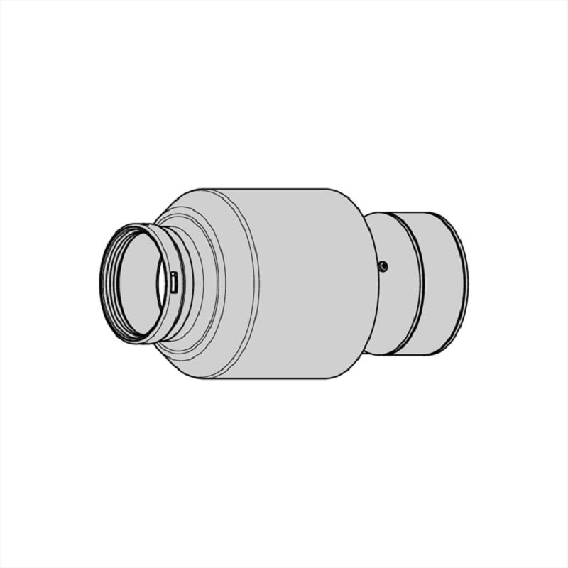 adattatore-scarico-fumi-con-presa-aria-beretta-puntotermoidraulica