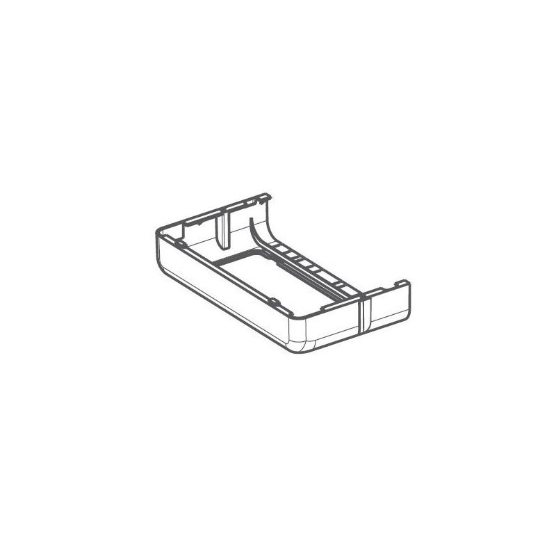 copertura-inferiore-per-installazioni-interne-ed-esterne-20012594-per-ciao-green-beretta-puntotermoidraulica