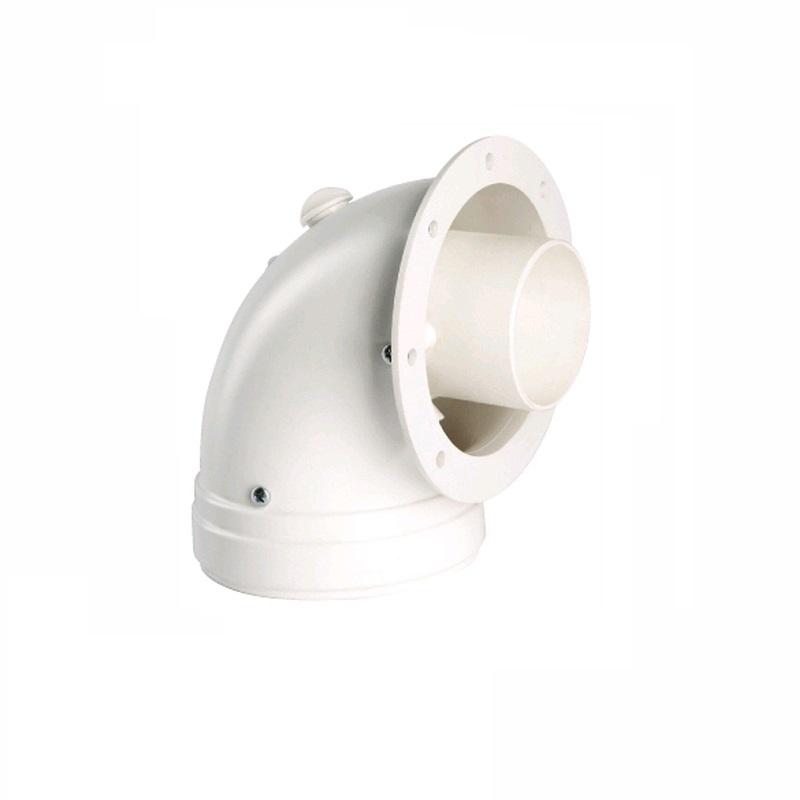 curva-90-flangiata-coassiale-041001xo-ferroli-puntotermoidraulica