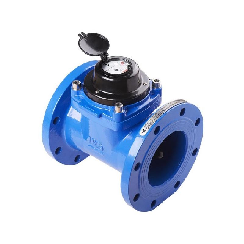 contatore-acqua-fredda-30-flangiato-puntotermoidraulica