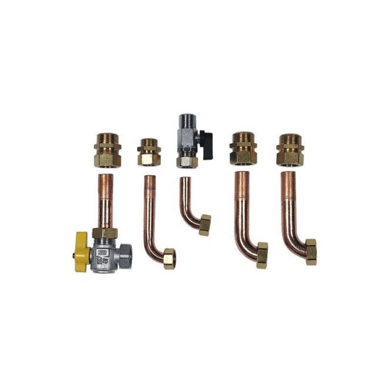 kit-rubinetti-per-edilbox-incasso-beretta-puntotermoidraulica