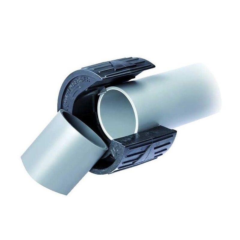rothenberger-plasticut-pvc-tagliatubi-per-tubi-in-puntotermoidraulica