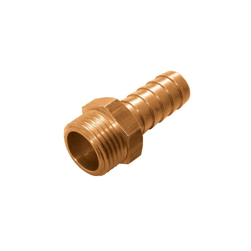 raccordo-portagomma-corto-ottone-puntotermoidraulica