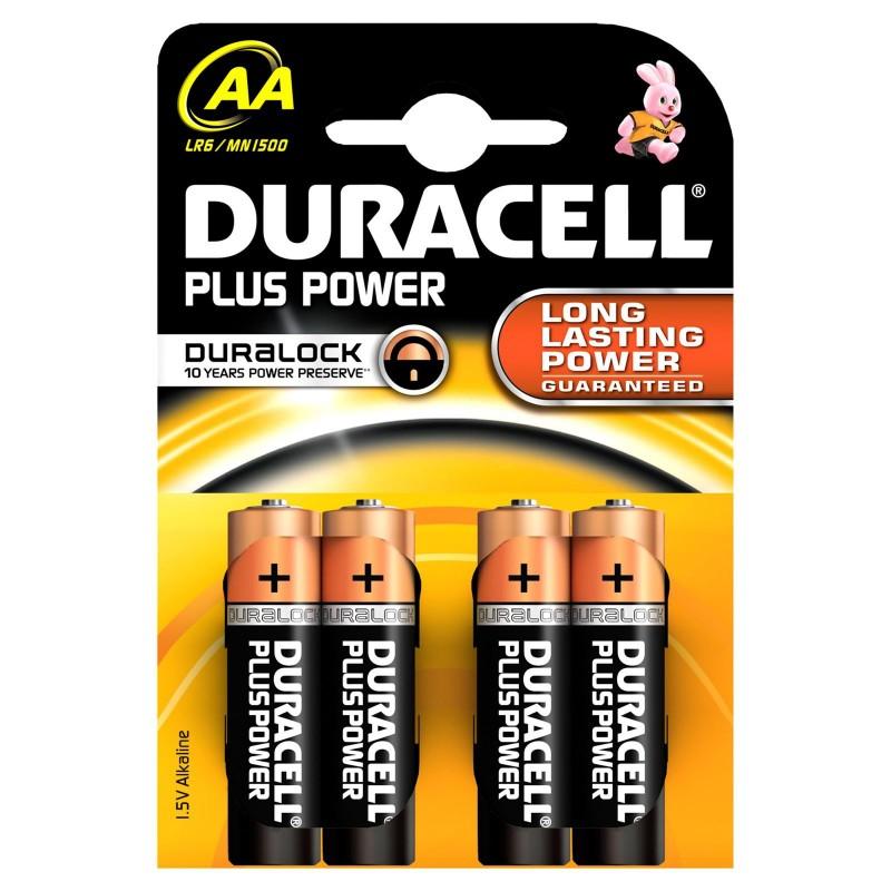 batterie-monouso-duracell-plus-power-stilo-aa-alkaline-1-blister-da-4-batterie-puntotermoidraulica