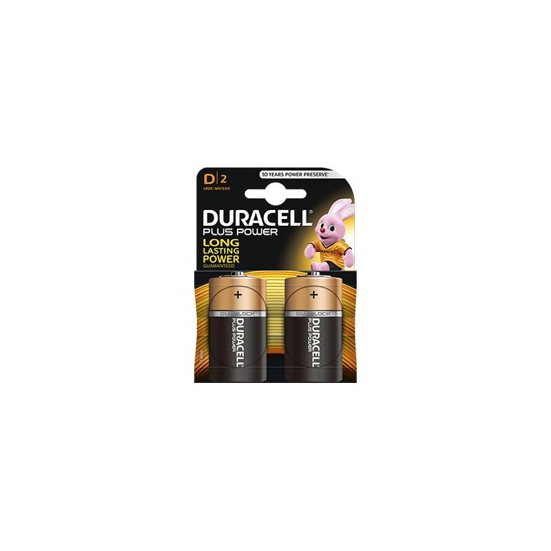 batterie-monouso-duracell-plus-power-torcia-d-alkaline-1-blister-puntotermoidraulica