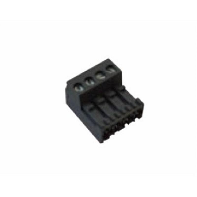 beretta-20008401-connettore-otbus-per-ciao-puntotermoidraulica