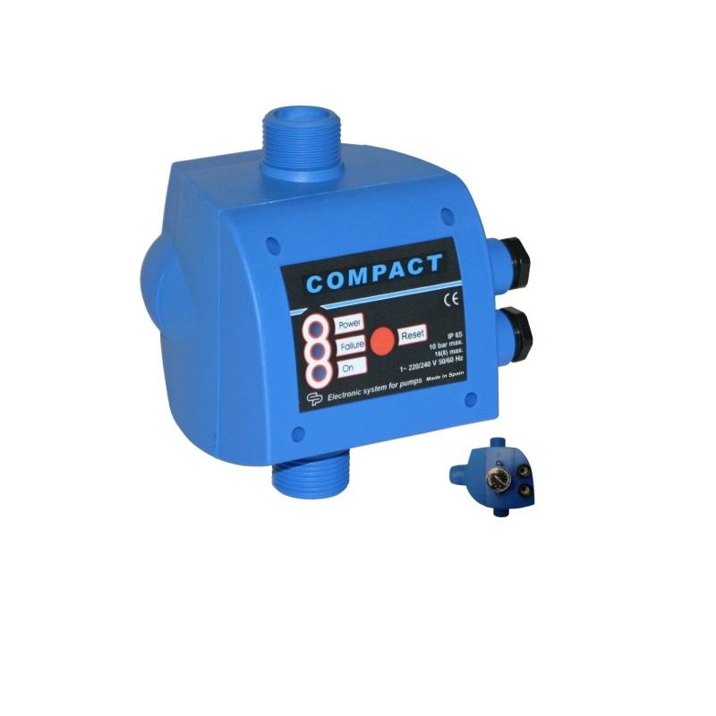 compact2rm