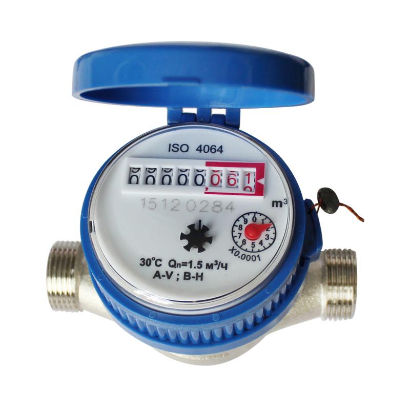 contatore-acqua-fredda-30-a-getto-unico-puntotermoidraulica