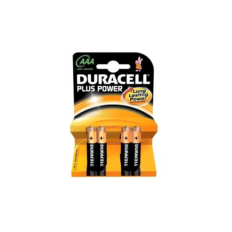 duracell-plus-power-ministilo-aaa-alkaline-1-blister-da-4-batterie-puntotermoidraulica