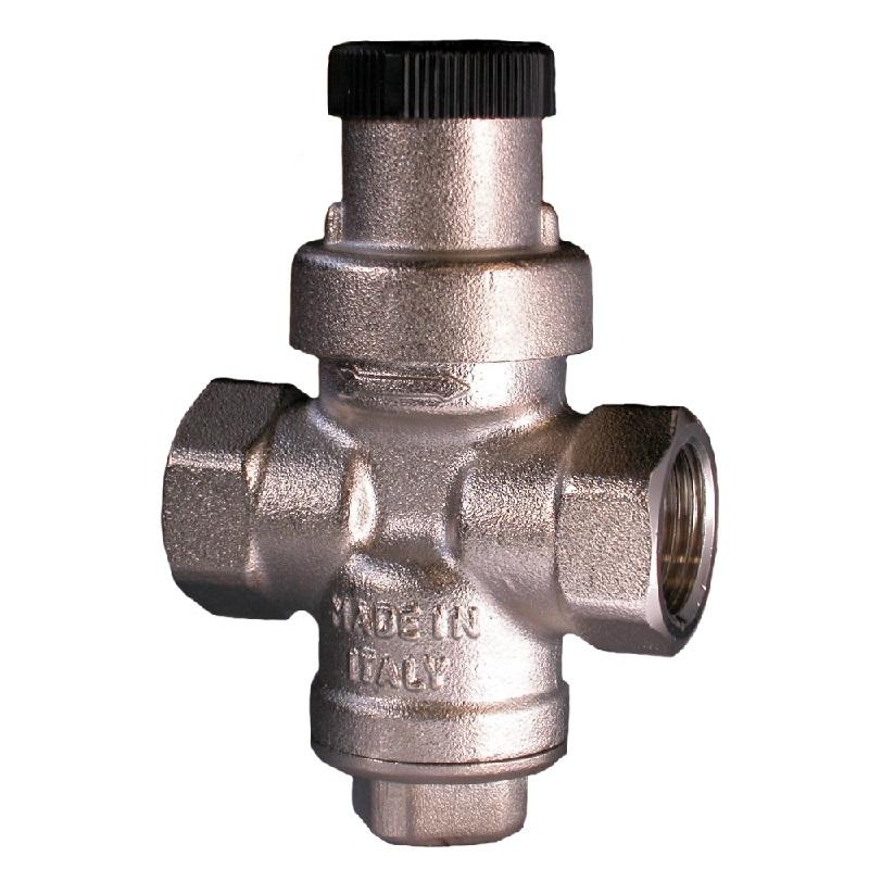 riduttore-di-pressione-acqua-minibrass_ff-puntotermoidraulica