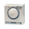 termostato-ambiente-RQ 30 CEWAL PUNTOTERMOIDRAULICA