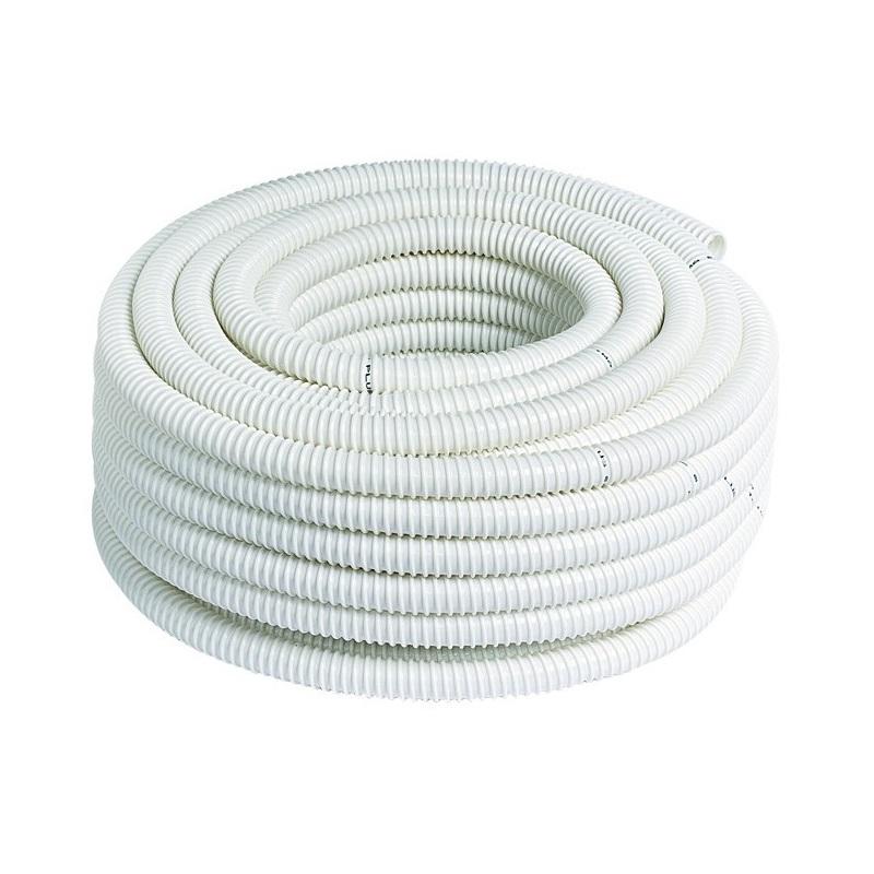 tubo-flessibile-per-scarico-condensa