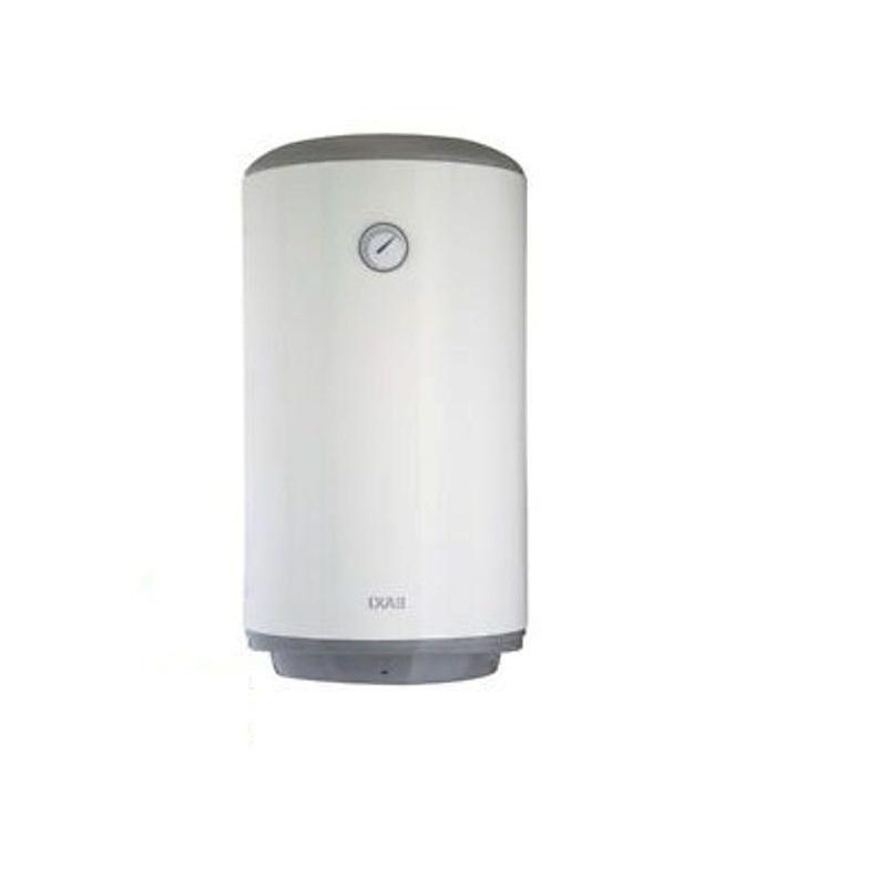 600×600-scaldabagno-elettrico-linea-must-plus-baxi-o580-80-litri-5-anni