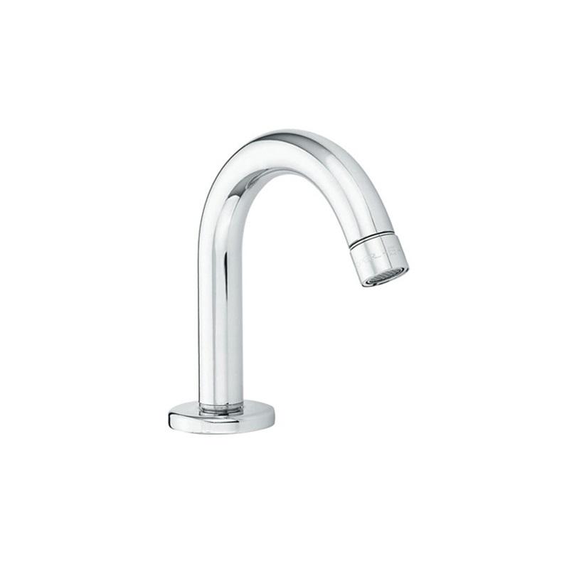 Bocca_di_erogazione fissa per lavabo idral puntotermoidraulica