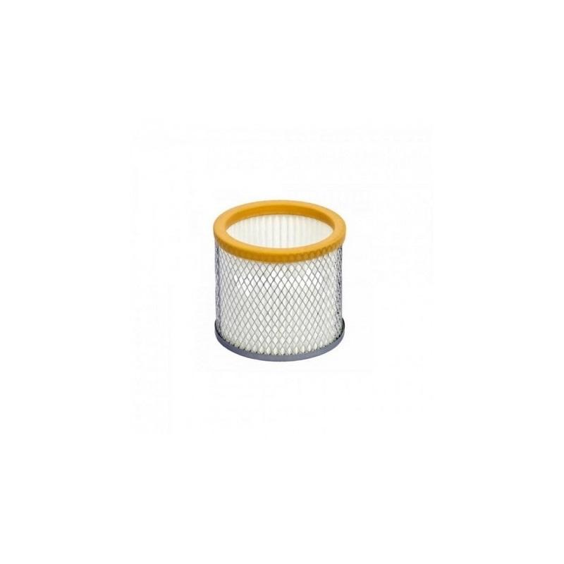 FILTRO-AR-ASPIRACENERE-ECO15 puntotermoidraulica