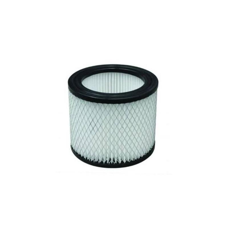 filtro-lavabile-lavor-per-ashley-900