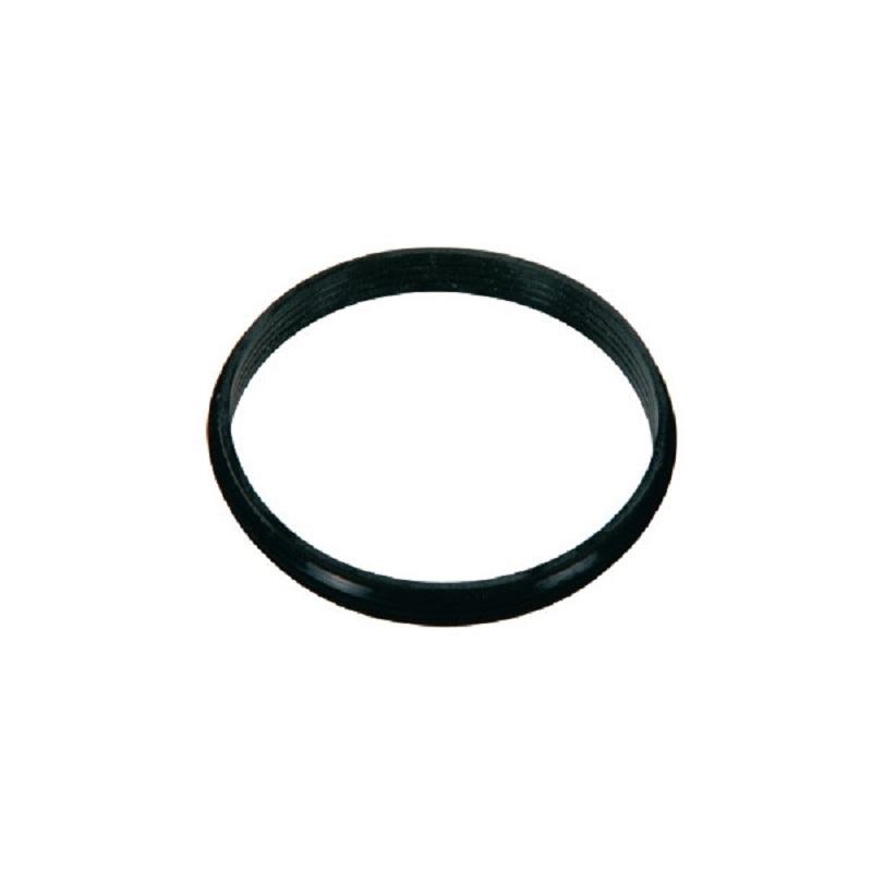 guarnizione-siliconica-trilamellare puntotermoidraulica