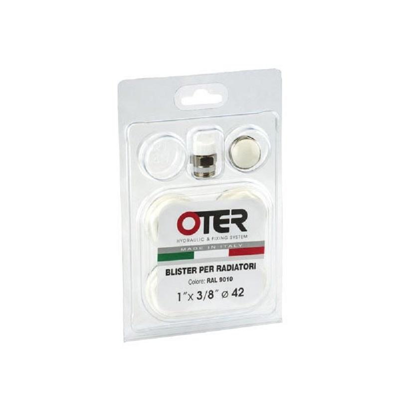 Kit-tappi-verniciati-in-blister-Oter-per-radiatori-in-alluminio–extra-big-puntotermoidraulica