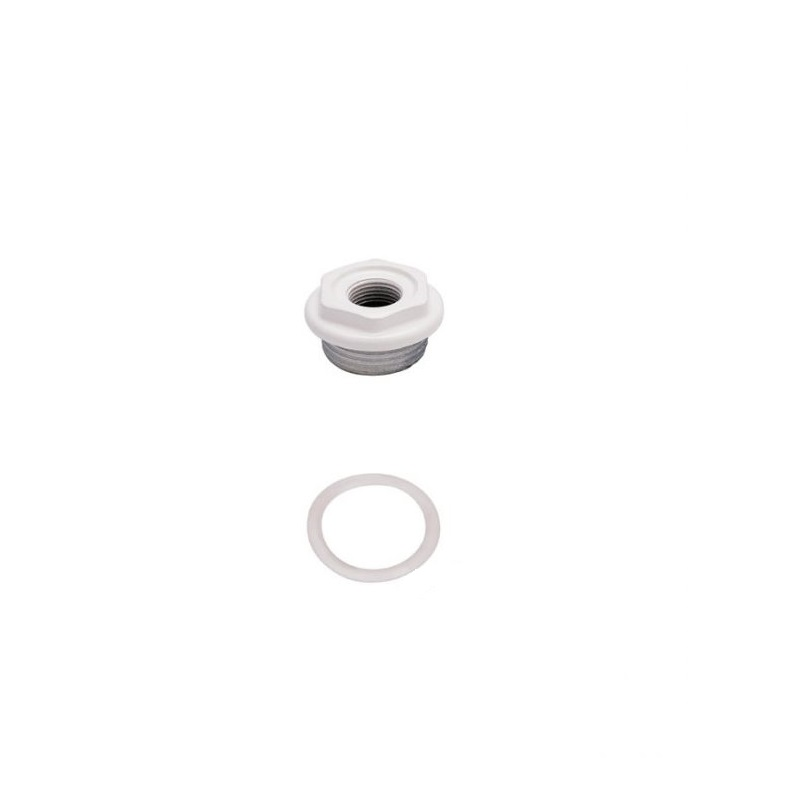 Tappi-e-riduzioni-verniciate-per-radiatore-con-guarnizione-570×708