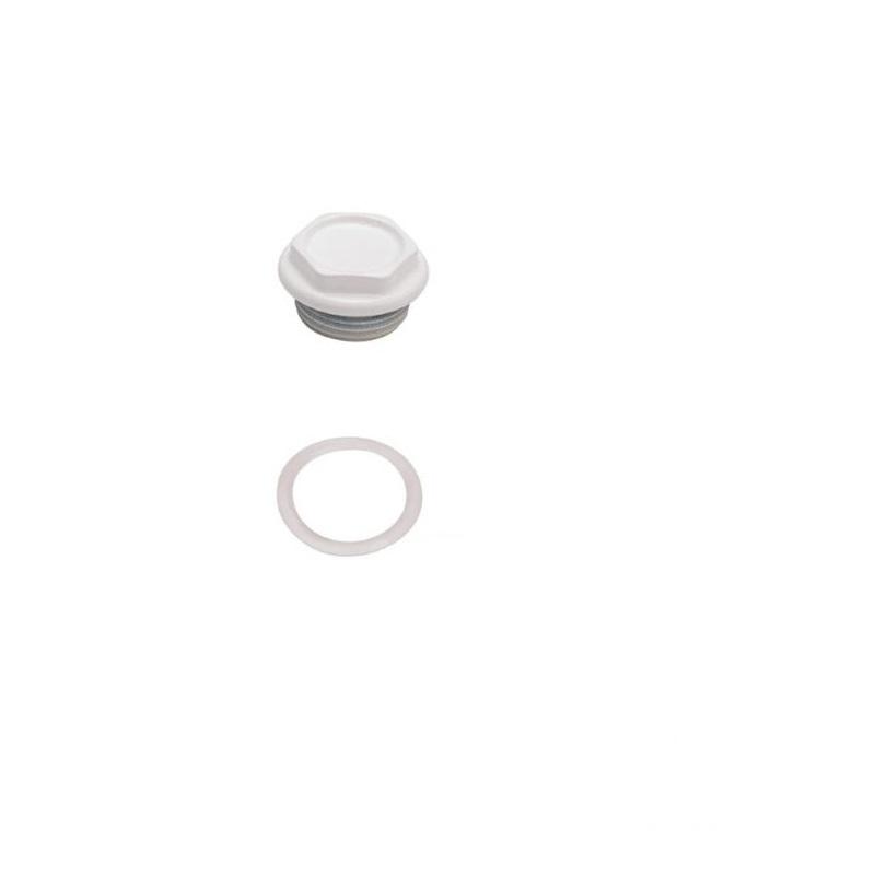 Tappi-e-riduzioni-verniciate-per-radiatore-con-guarnizione-PUNTOTETMOIDRAULICA
