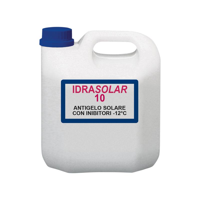 idrasolar-10