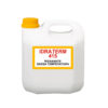 idraterm-415-risanante
