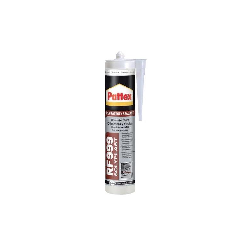 pattex silicone-RF999-300ml puntotermoidraulica