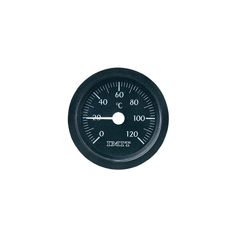 tremometro capillare 0-120 puntotermoidraulica