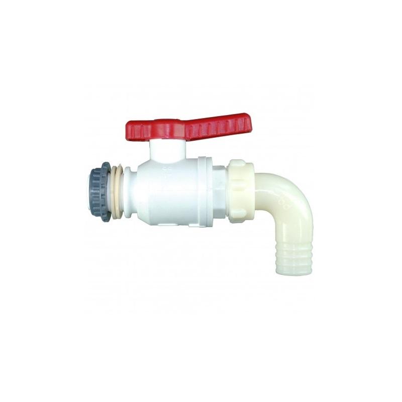 valvola-in-nylon-1–con-portagomma-da-diam–30-rubinetto-fusto-vino-enologia