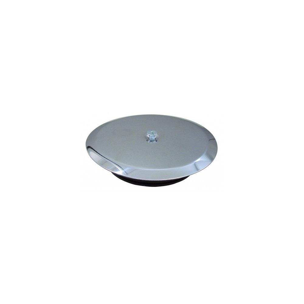 tappo-ad-espansione-per-pozzetto-con-piastra-inox-diametro-100-mm
