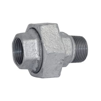 Ghisa punto termoidraulica part 2 for Radiatori ghisa ferroli