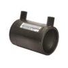 manicotto-elettrosaldabile-acqua-gas