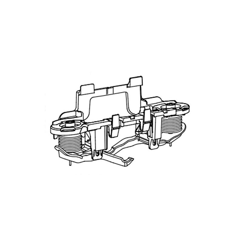 VALSIR-KIT-trasformazione-PNEUMATICO-per-Cassetta-TROPEA-S