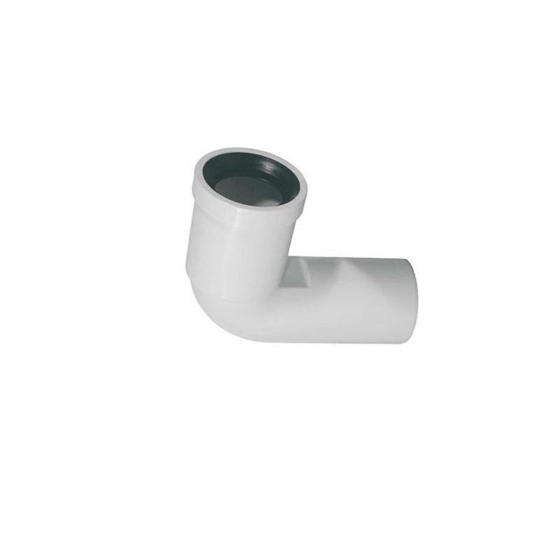 curva-pp-per-scarico-wc-vaso-prolungata-P-1866743-8676393_1