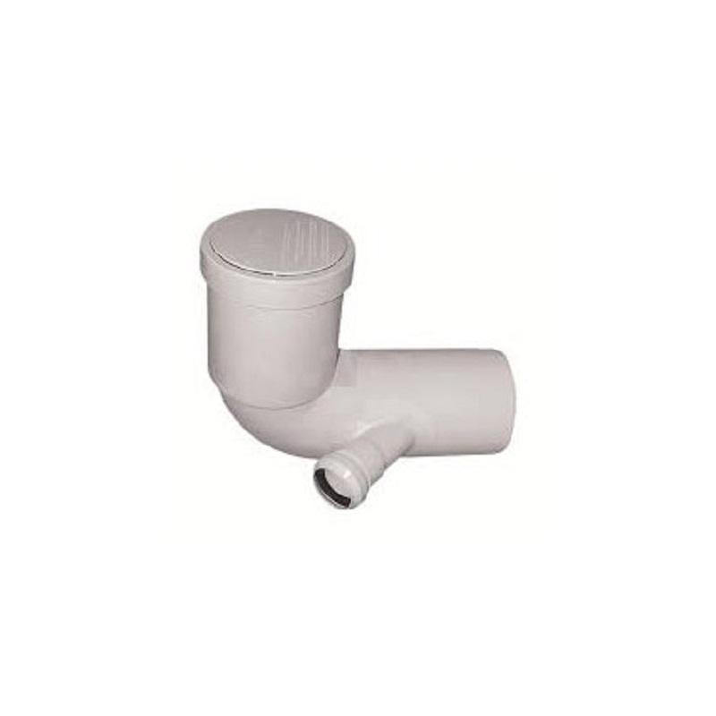 valsir-curva-pp-per-scarico-wc-prolungata-diam-110-mm-con-attacco-dx-diam40-mm