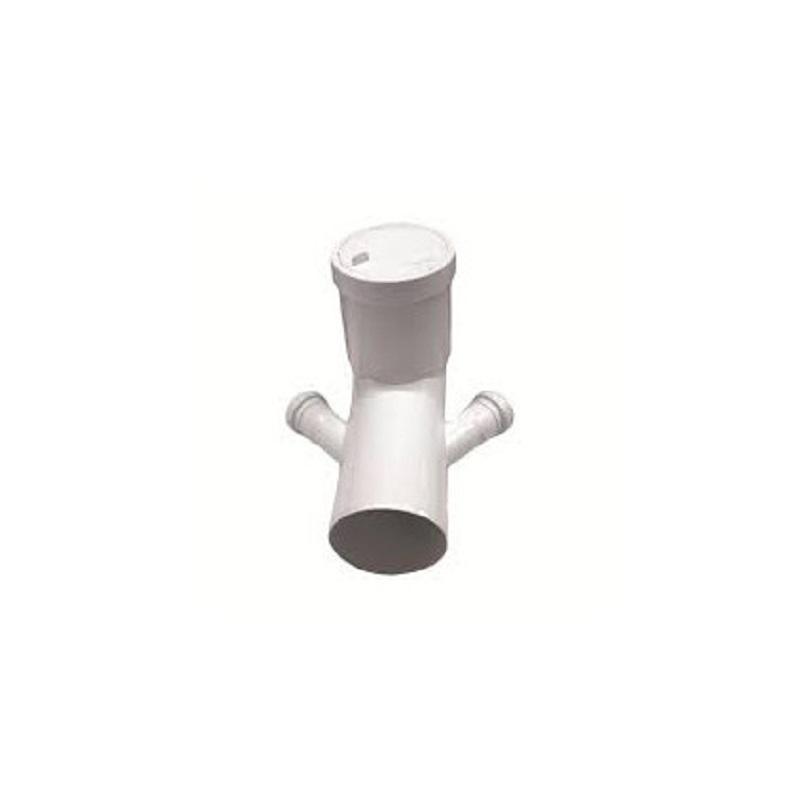 valsir-curva-pp-per-scarico-wc-prolungata-diam-110-mm-con-attacco-dx-sx-diam40-mm