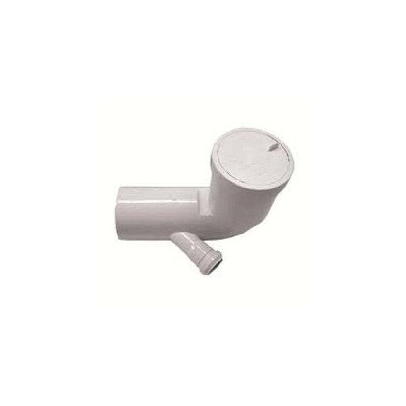 valsir-curva-pp-per-scarico-wc-prolungata-diam-110-mm-con-attacco-sx-diam40-mm
