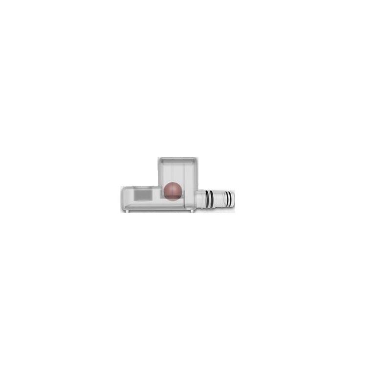 SIFONE-MICRO-PUNTOTERMOIDRAULICA