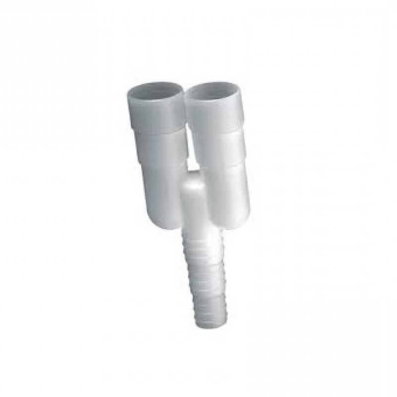 raccordo-a-y-per-tubo-condensa PUNTOTERMOIDRAULICA