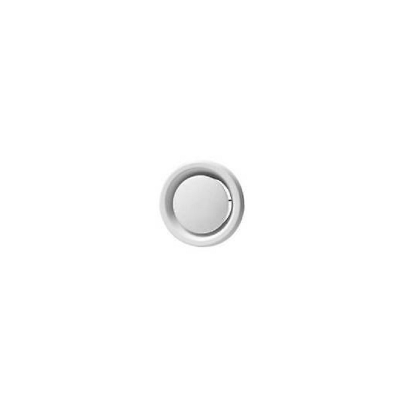 Valvola-Di-Ventilazione-Evvrc-puntotermoidraulica